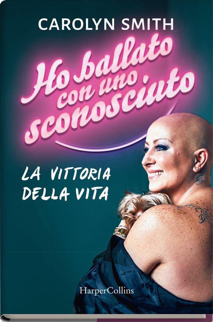 Ho ballato con uno sconosciuto, Carolyn Smith. Acquistalo su amazon.it