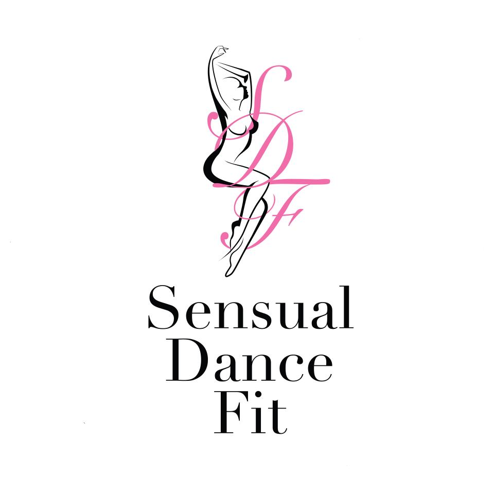 Sensual Dance Fit